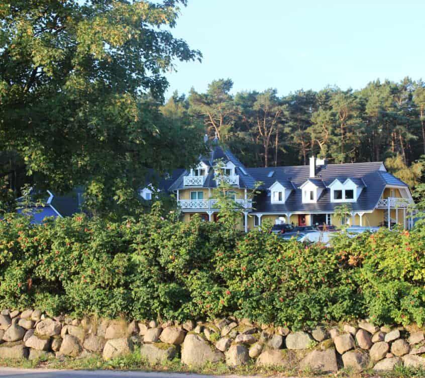 strandwohnungen-blankenfohrt-strandhaus-9-morgens