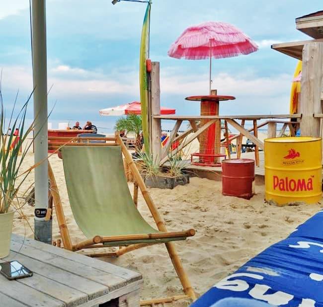 havanna-beach-bar-auf-usedom-in-blankenfohrt