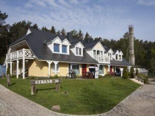 Blankenfohrt-Strandhaus-10-Strandwohnung-Willkommen