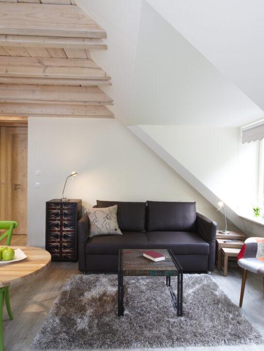 Blankenfohrt-Strandwohnung-Standard-Obergeschoss-Wohnbereich-1