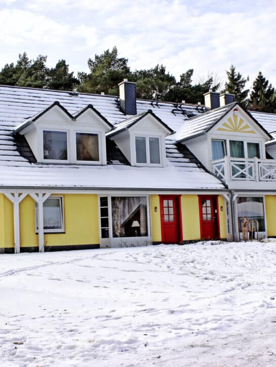 Blankenfohrt-Strandwohnungen-Strandhaus-10-Aussenaufnahme-Winter