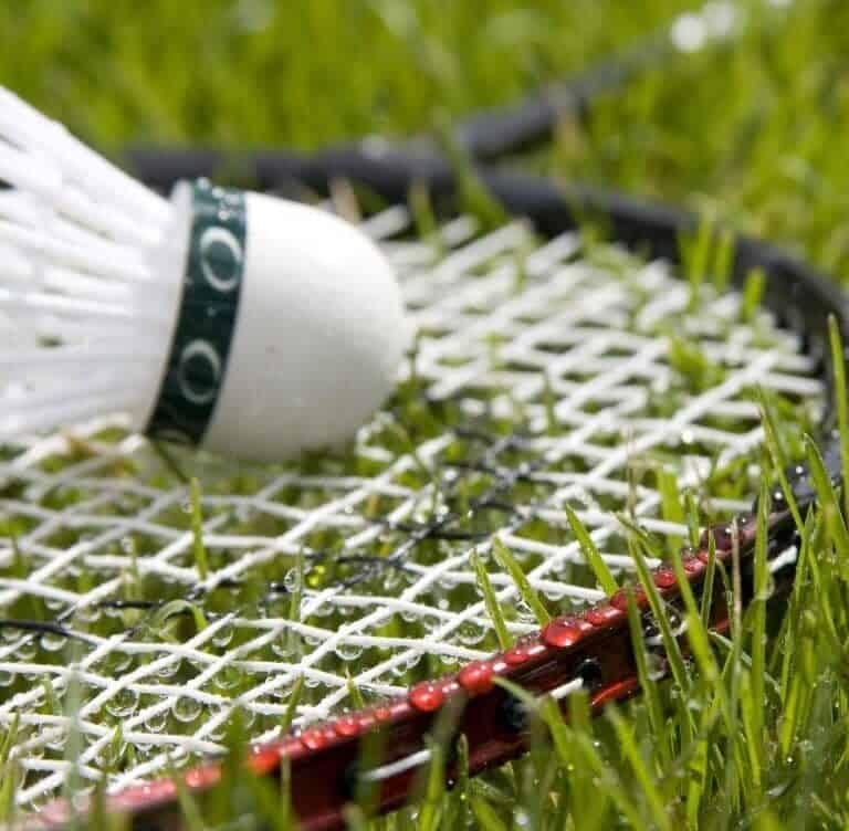 grenzenlos-aktiv-badminton
