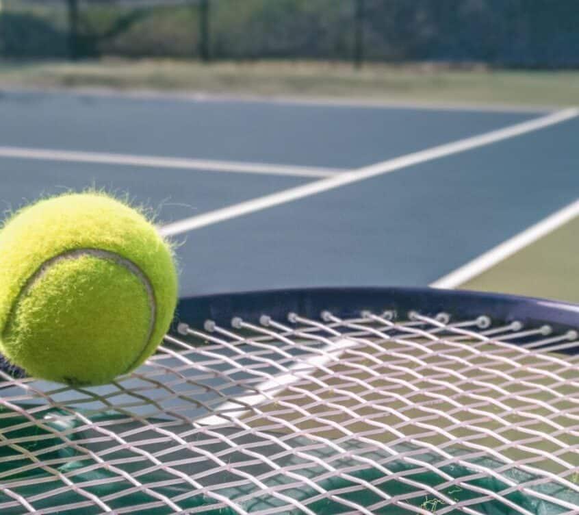 grenzenlos-aktiv-tennis